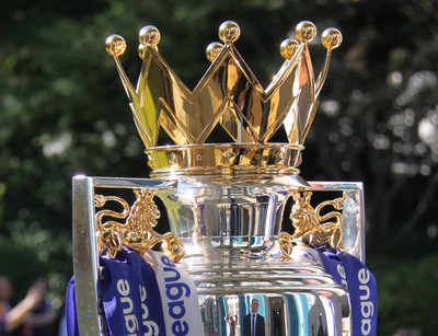 Premier league betting outright sale best horse racing betting sites uk