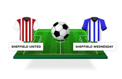 Sheffield Utd v Sheffield Wednesday